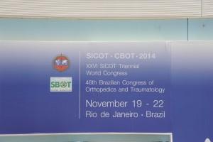 SICOT-Rio-2014_1klein