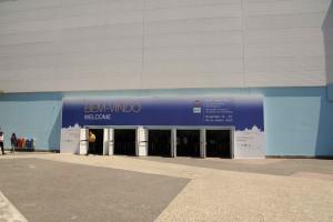 SICOT-Rio-2014_2klein