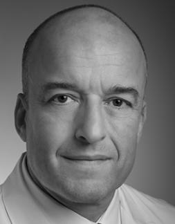 Steffen Ruchholtz